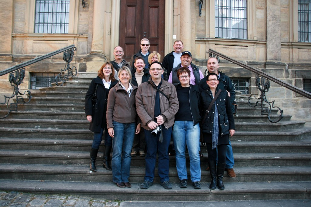 Bamberg 2010